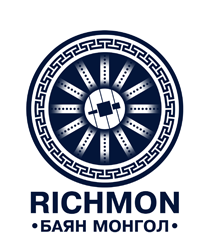 Richmon