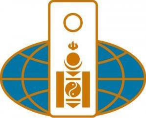 Mongol Embassy