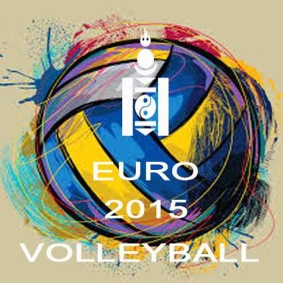 euro 2015 1