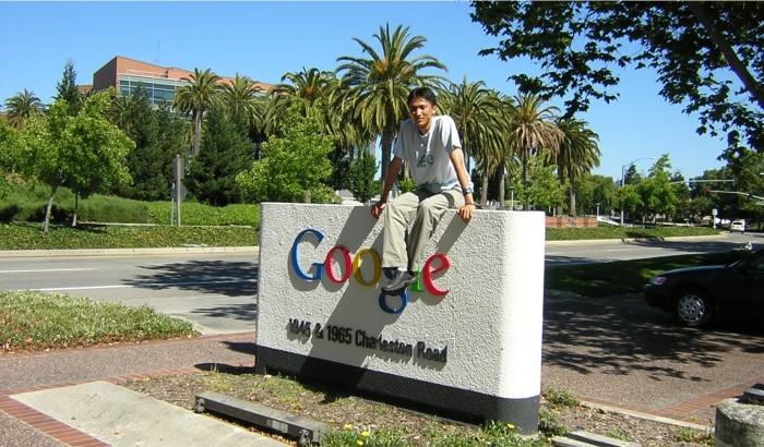 Монгол Хүн Монголын Баялаг -Google- Б.Баттулга
