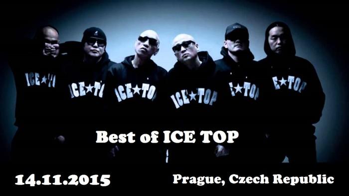 ice top 4