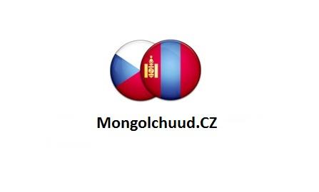 mongolchuud-NEW-LOGO
